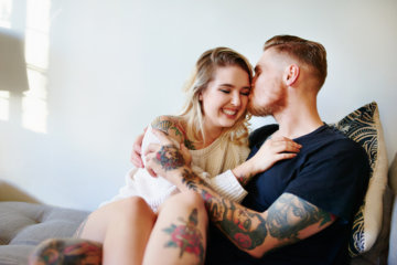 These 9 Mistakes Will Destroy Your Relationship