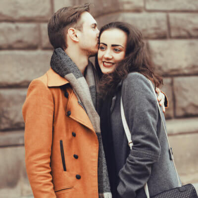 The First Time My Partner Told Me He Loved Me Was Totally Disappointing