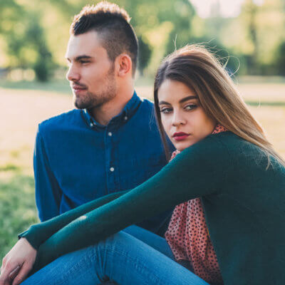 10 Signs Your Partner Is Emotionally Unbalanced
