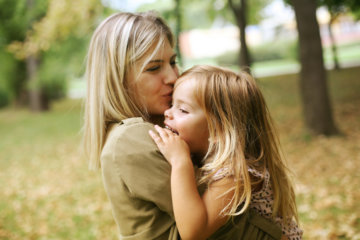 Here's What I WON'T Teach My Kids About Love & Relationships