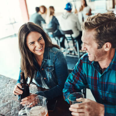 Intermittent Dating Is The Answer To All Your Problems—Trust Me