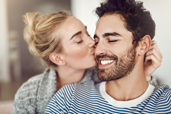Are You & Your Partner Really Sexually Compatible? Here's How You Know