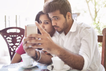 10 Signs He's Using You & You Might Not Even Realize