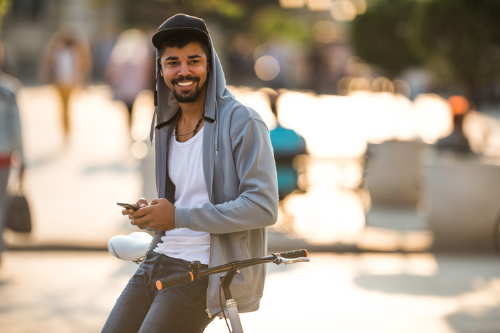 A Guy Reveals 10 Things Women Don't Understand About How Men Text
