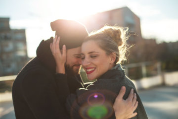 10 Signs Your Partner Is Emotionally Intelligent