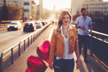 I Chose An Almost Boyfriend Over A Guy Who Wanted To Commit & I Regret It