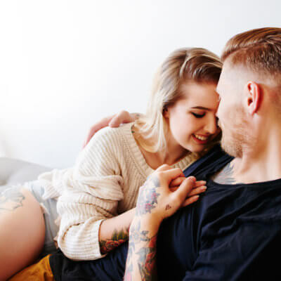10 Signs He Doesn't Think Your Relationship Is Going To Last (But He Won't Tell You)