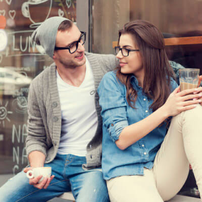 Subtle Signs You're Dating A Sociopath, According To A PhD