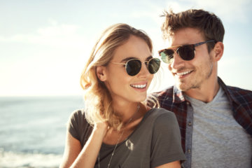 12 Surprising Signs He's About To Pop The Question