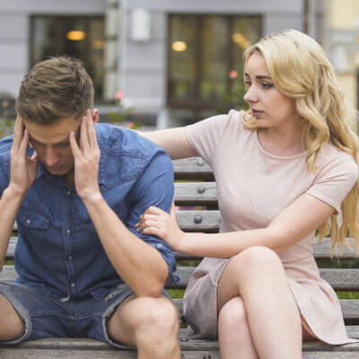 9 Guys Reveal The Ways Women Ruined Their Chances Of A Relationship