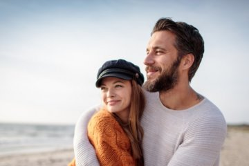 Do You Have Chemistry? 10 Signs Your Connection Is Undeniable