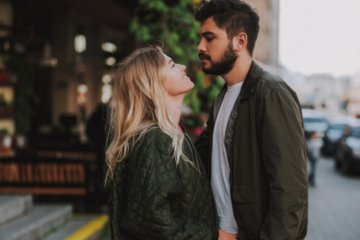 A Psychologist Has Identified 7 Different Types Of Love But Only One Will Last