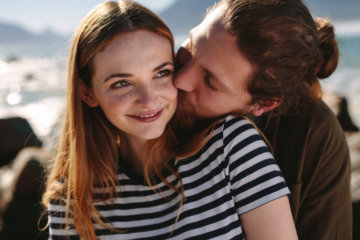 8 Things I Wish I Knew Before Getting Back With A Cheater
