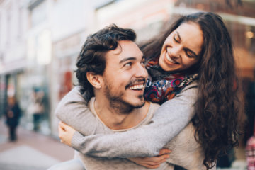 9 Good Reasons Your Boyfriend Might Not Want To Get Married, According To A Guy