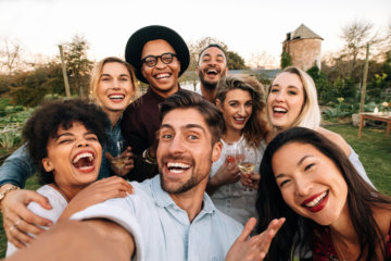 More Than Half Of Millennials Are Single, New Study Reveals