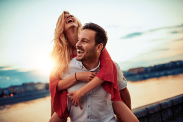 Is He Ever Going To Propose? 10 Ways To Tell