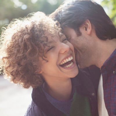 Here's How To Avoid A Relationship That Has No Future