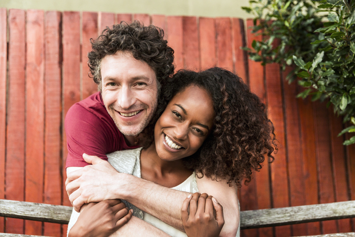 12 Things To Consider Before Dating An Older Guy