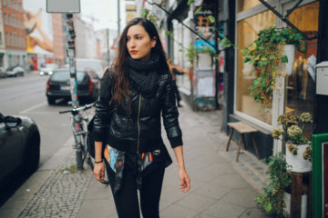 10 Things I've Learned About Relationships By Observing Couples Around Me