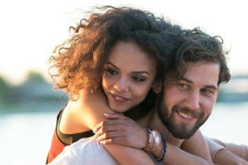 10 Things My Boyfriend Does To Make Me Feel Secure In Our Relationship