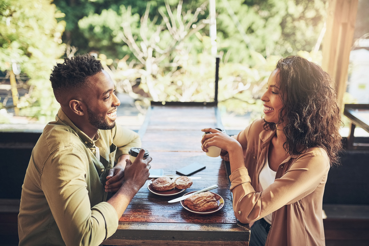 10 Dates You Should Go On If You Really Want To Know A Guy