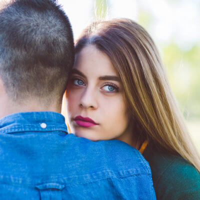 When Is A Relationship REALLY Over? When These 11 Things Happen