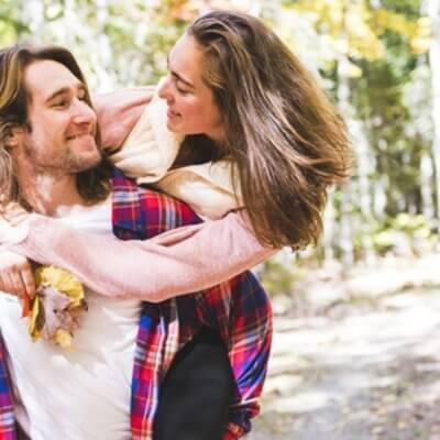 10 Signs You've Finally Met Your Soulmate