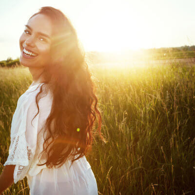 Doing These 10 Things Gave Me The Self-Esteem I Lacked For Way Too Long
