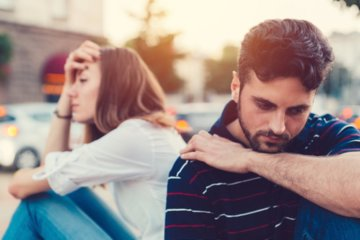 5 Ways Narcissists Draw You In, According To Science