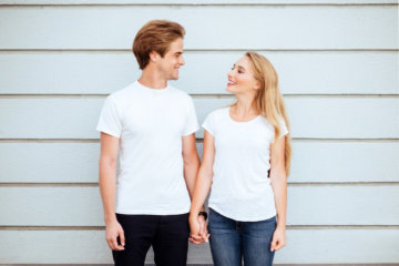 Guys Reveal The 9 Things They Would Hate About Being A Woman