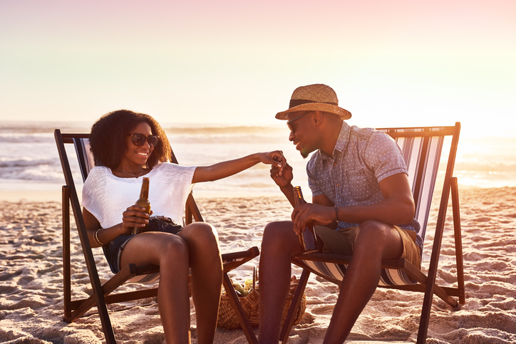 Does The Person You're Dating Have Trust Issues? Here's How You Know