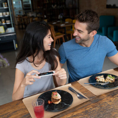 What Is Multi Dating & Why Should You Do It?