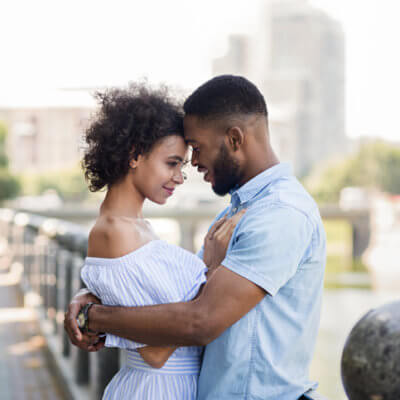 8 Things I Don't Have To Worry About Now That I'm In A Healthy Relationship
