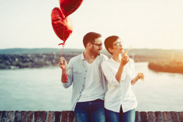 10 Little Things Guys Find Hot That You Wouldn't Expect