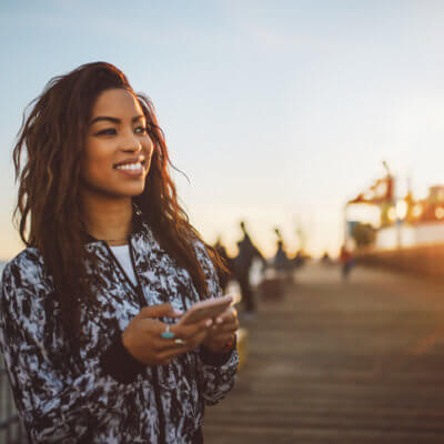 10 Things You Should Focus On Accomplishing While You're Single