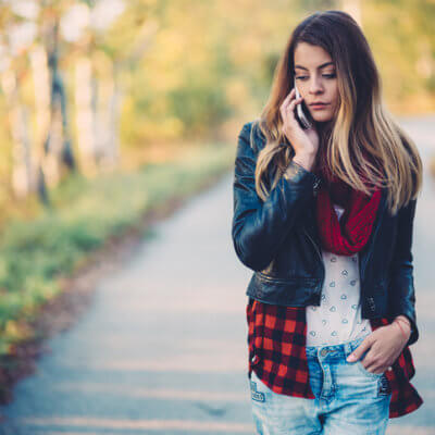 I Had An Emotional Affair With A Married Man & It Nearly Destroyed Me