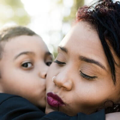 Are You Ready To Be A Mom? This Is How You Know