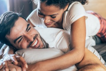 Do You Have A Future Together? 9 Questions To Ask Yourself