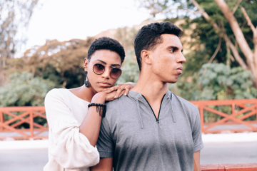 Does He Want An Open Relationship? 11 Signs He Wants To See Other People