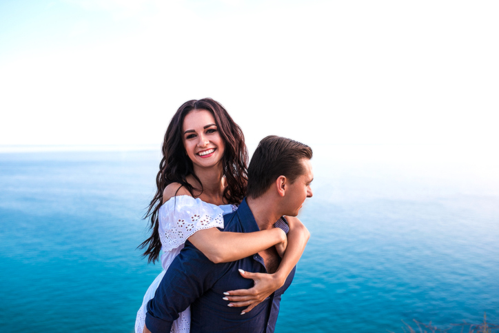 9 Questions You Should Ask When Defining The Relationship