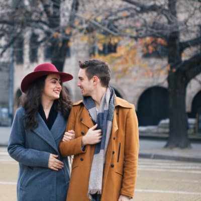 If You Still Believe You Can Change A Guy, Read This