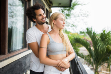 Ways You're Pushing Your Boyfriend Away Without Realizing It, According To A Guy