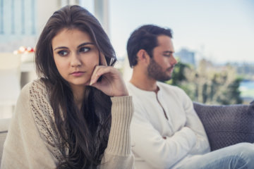 Dating A Toxic Guy Made Me Toxic Too