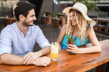 Should You Take Back A Cheating Guy? 10 Questions To Ask Yourself