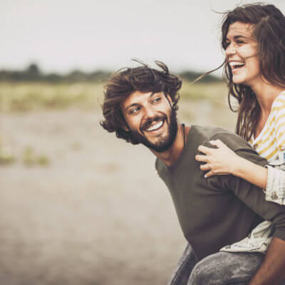 Here's Why You Should Hold Out For A Great Love Instead Of Settling For A Mediocre One
