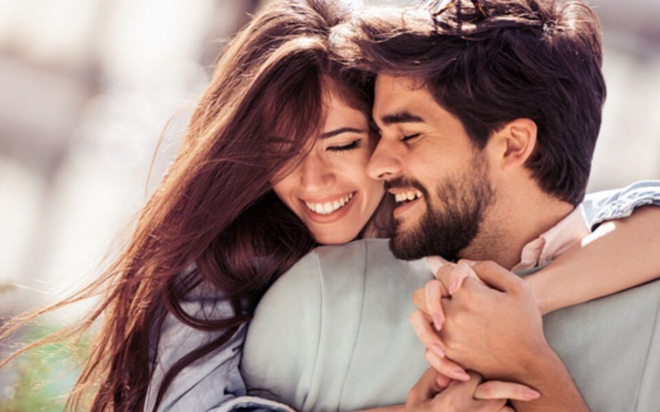 10 Signs Your Great Relationship Won't Lead To Marriage