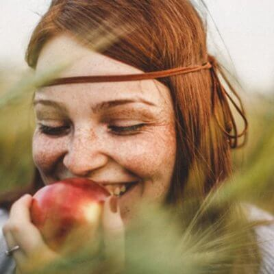 10 Reminders For Self-Conscious Women