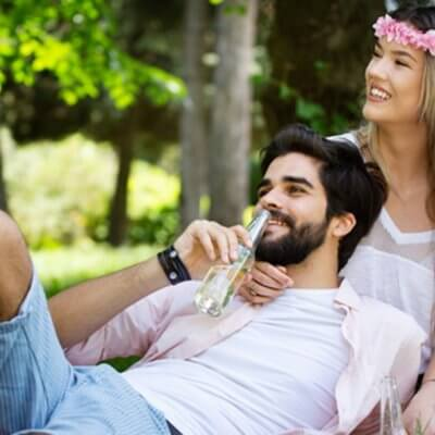 13 Ways A Guy Shows You He's Undependable—Pay Attention