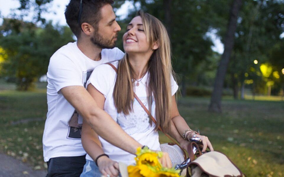12 Non-Negotiable Qualities A Guy Needs To Be My Boyfriend