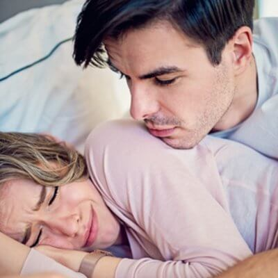 Is Your Relationship Dragging You Down? 10 Ways To Tell